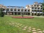 Хотел в Созопол