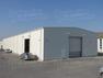 Бизнесът търси малки и евтини складове